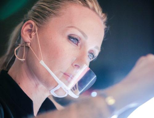 Dermopigmentation : tout ce que vous devez savoir