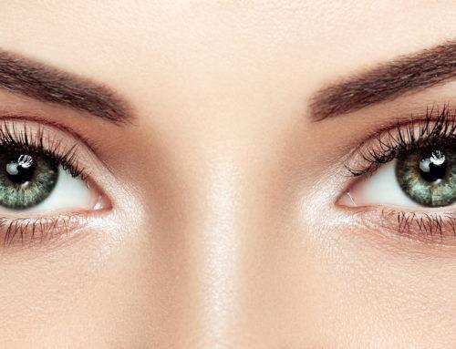 Mascara Permanent : Tout ce que vous devez savoir sur cette méthode