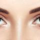 Tout savoir sur le Mascara Permanent - Maud Dermo Esthetic®